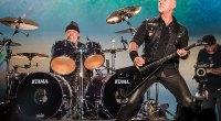 Metallica 2020 yılında iki ayrı konserle sahne alacağı festivalleri açıkladı!
