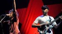 Rage Against the Machine 2020 yılındaki konserleriyle geri dönüyor!