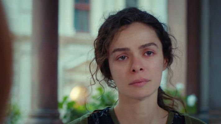 24 Aralık 2019 reyting sonuçları belli oldu! Kadın, Fatih Portakal reytingleri