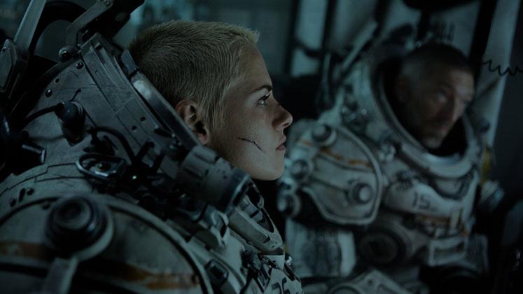 10 Ocak 2020 haftasında vizyona girecek 10 yeni film