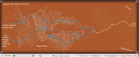 machupicchu-mapa.png