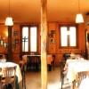 El restaurante de Bardem y su familia