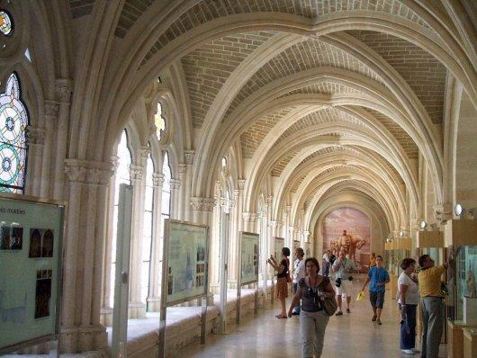 Catedral de Burgos 4
