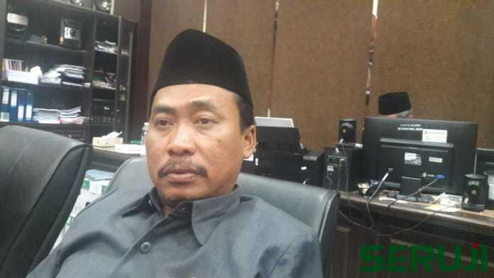 Karimullah Dahrujiadi