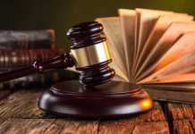 Konsultasi Hukum