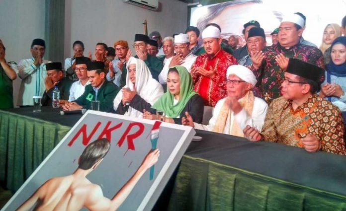 Gusdurian dukung Jokowi