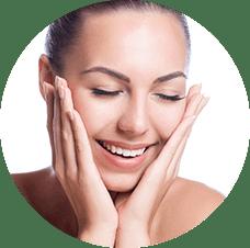 Vitamin Serum-Anti-aging serum (United Arab Emirates)