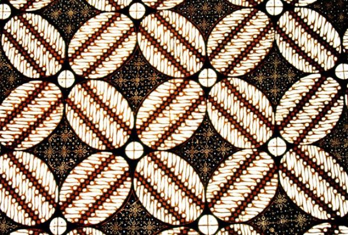 18 Motif Batik Khas Indonesia Yang Wajib Banget Kamu Ketahui