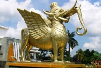 Sejarah Dan Peninggalan Penting Kerajaan Kutai