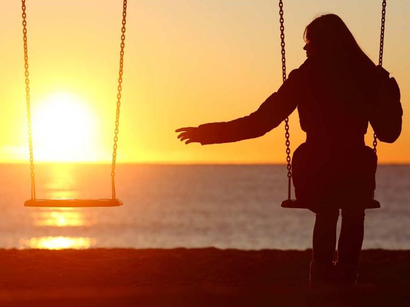 12 Cara Mengatasi Rasa Bosan Ketika Menjalani Ldr Seruniid