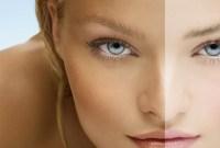 17 Cara untuk Memutihkan Kulit Wajah dan Tubuh Kamu dengan Cara Alami!