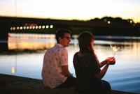7 Cara Dia Membuktikan Cintanya Walaupun Tidak Dengan Hal-Hal Romantis