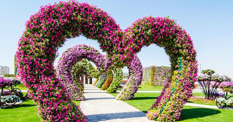 9 Bunga Cantik Berasal dari Sedotan Plastik Bekas dan Cara Membuatnya b333fc28d3