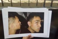 Pasca Pemukulan yang Dilakukan oleh Oknum Polisi, Anak Jeremy Thomas Mengalami Pembengkakan di Kepala!
