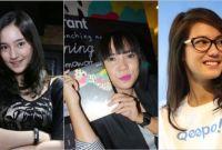 9 Artis Indonesia ini Jago Nulis, Paling Atas Bukunya Selalu Best Seller!