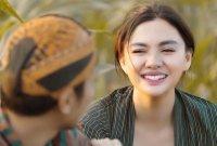 Jelang Hari Pernikahannya, Vicky Shu Ungkap Rahasia Cantik dan Sehat yang Sudah Lama Dijalaninya