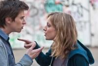 Jangan Lakukan 6 Hal ini Jika Tak Ingin Pernikahan Anda Hancur Perlahan!