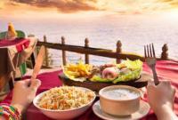 Makan Tergesa-gesa, Berbagai Penyakit Bisa Muncul Loh