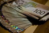 Apa yang Dapat Dilakukan Jika Mendapatkan Uang Palsu?