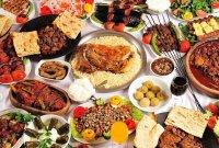 Agar Makanan di Rumah Tidak Mubazir