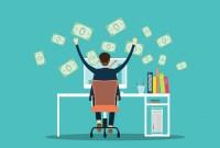 Produktifkan Waktu Luang dengan Bisnis Online