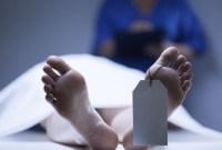 6 Fakta Mengejutkan Tentang Kematian yang Jarang Diketahui