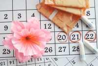Kurangi Rasa Marah Saat Menstruasi dengan Tips ini, Yuk!