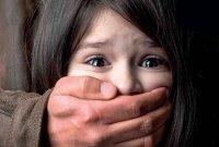 7 Cara Sederhana Lindungi Anak dari Pedofilia!