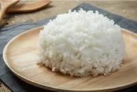 Kenapa Belum Kenyang Kalau Belum Makan Nasi?