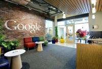 Kena Denda Rp 803 Miliar, Ada Apa dengan Google?