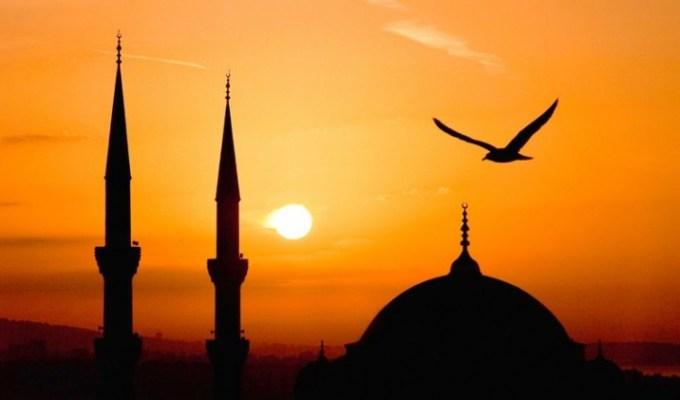 Sejarah Thun Baru Islam