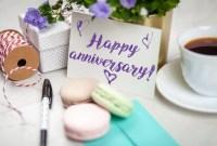 60 Ucapan Anniversary Pernikahan Paling Berkesan