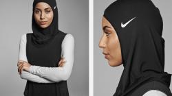 5 Brand Hijab Terkenal yang Pas Diapakai untuk Olahraga