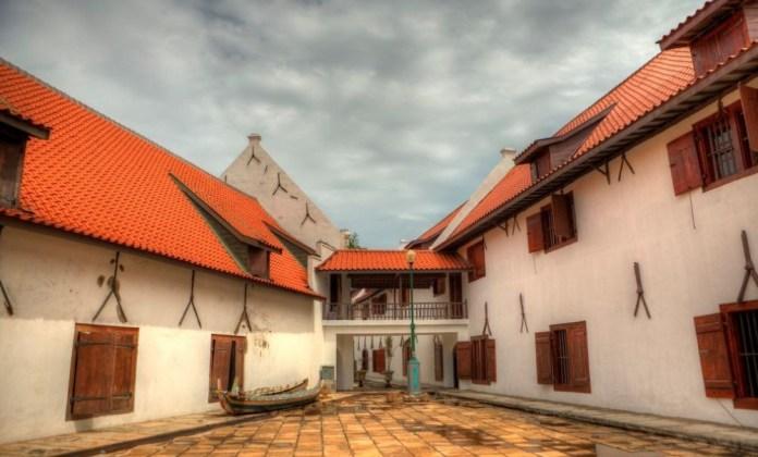 11 Objek Wisata Kota Tua Jakarta yang Hits Banget