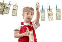Cara Tepat Mengenalkan Uang pada Anak Usia Dini