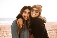 8 Tanda Jika Kamu adalah Tipe Teman yang Dirindukan Banyak Orang