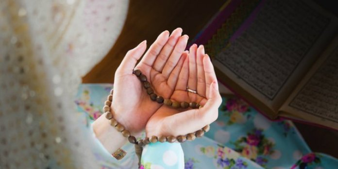Tata Cara Shalat Istikharah Menurut Sunnah