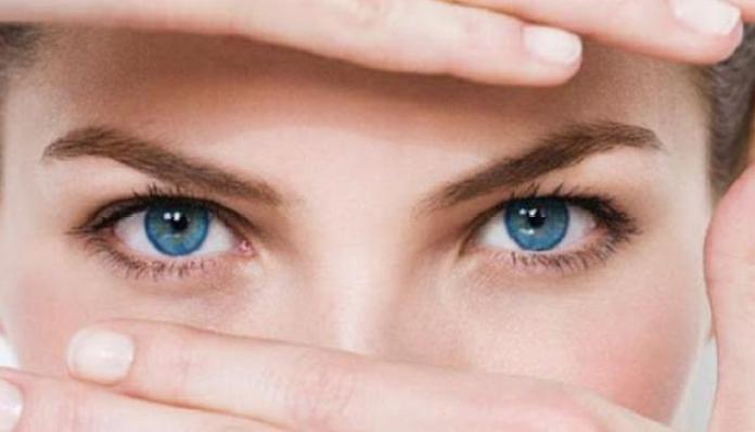 10 Cara Menjaga Kesehatan Mata