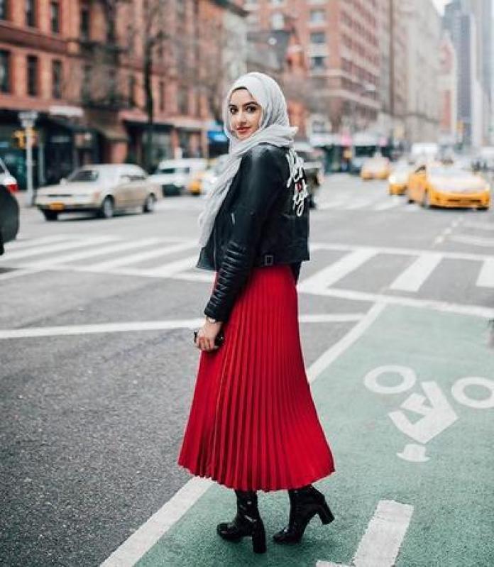 Tips Membersihkan Jaket Kulit Serta Merawatnya Agar Tetap Awet Seperti Baru