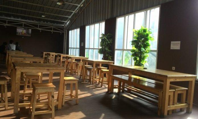 10 Tempat makan di Depok yang Cocok untuk Kumpul Keluarga