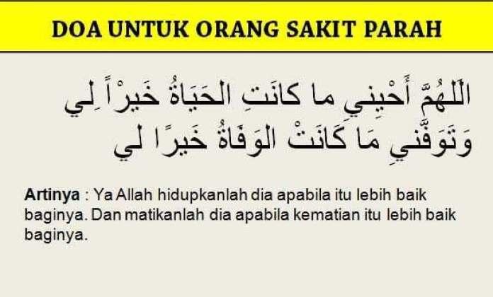 Doa-Untuk-Orang-Sakit-5