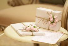 15 Ide Kado Pernikahan Unik dan Bermanfaat