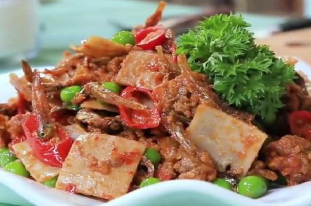 Makanan Khas Jawa Barat Paling Enak dan Jadi Favorit
