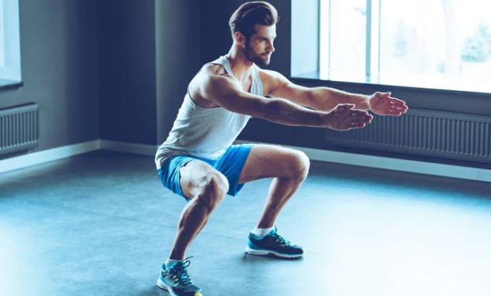 Ini 10 Jenis Olahraga Peninggi Badan yang Paling Efektif