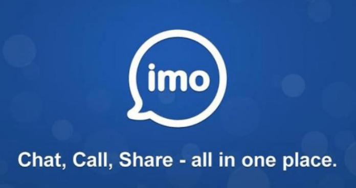 8 Aplikasi Video Call Palling Populer dan Hemat Kuota Internet