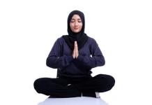 5 Aplikasi Yoga yang Dapat Membuatmu Lebih Sehat Meski di Rumah Aja