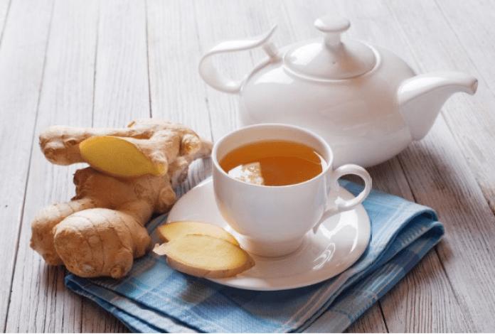 Tak Bikin Perut Perih, Ini 6 Jenis Minuman Sehat untuk Berbuka