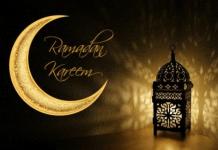 Ini Keistimewaan 10 Hari Pertama Bulan Ramadhan