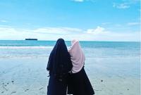 Sederet Manfaat Penting Menjalin Persahabatan untuk Kesehatan