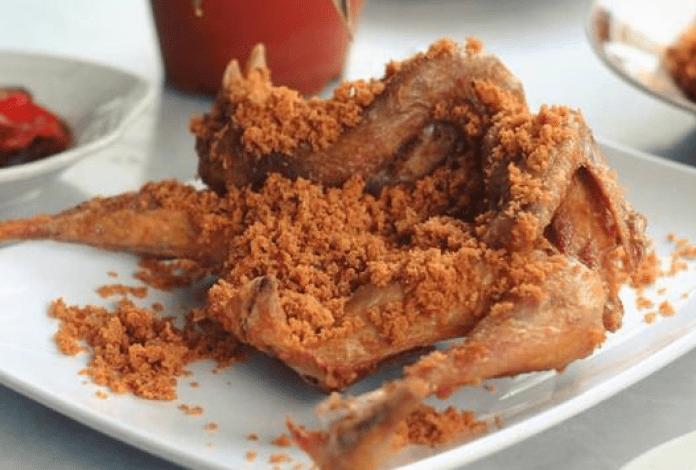 Beragam Resep Olahan Ayam Kampung yang Wajib Dicoba!